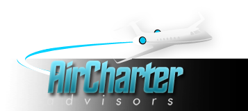 Charter Flights to St. Kitts